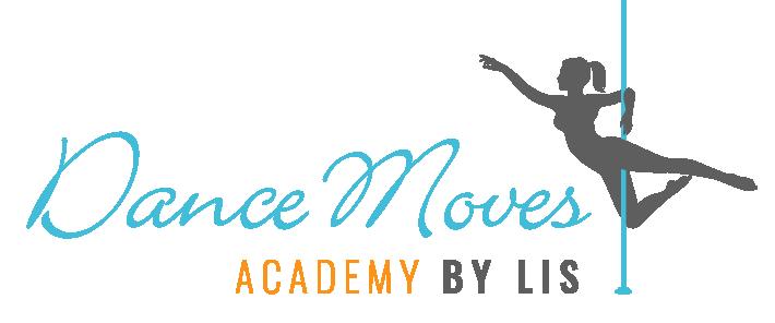 DANCE MOVES by Lis - Pole Dance in Österreich & Deutschland